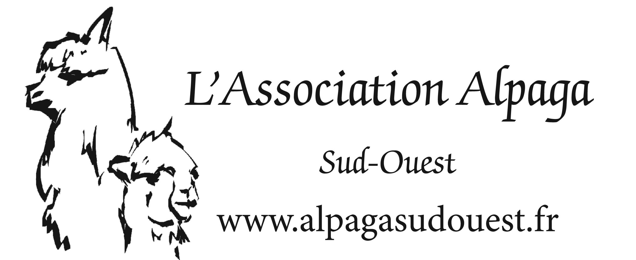 L'Association Alpaga Sud-Ouest